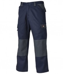 Image 2 of Dickies Everyday 24-7 Trousers