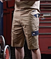 Dickies Everyday Shorts image