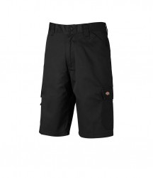 Image 2 of Dickies Everyday Shorts
