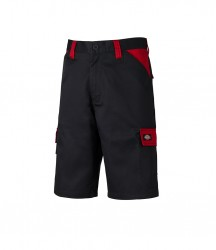 Image 4 of Dickies Everyday Shorts