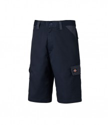 Image 7 of Dickies Everyday Shorts