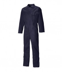 Dickies Flame Resistant Everyday Coverall  Dickies Flame Retardant Everyday Coverall image