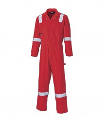 Dickies Lightweight Cotton Coverall image