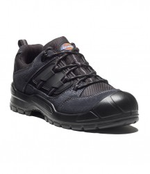 Dickies Everyday S1P SRC Safety Shoes image