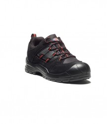 Image 3 of Dickies Everyday S1P SRC Safety Shoes