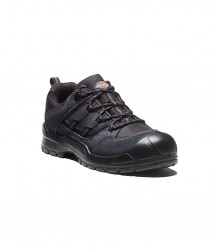Image 4 of Dickies Everyday S1P SRC Safety Shoes