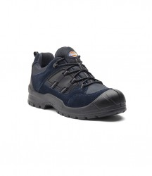 Image 2 of Dickies Everyday S1P SRC Safety Shoes