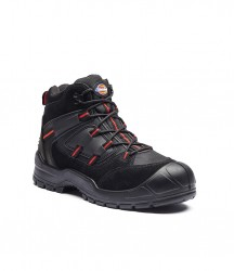 Image 2 of Dickies Everyday S1P SRC Safety Boots