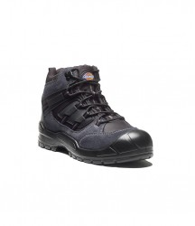 Image 3 of Dickies Everyday S1P SRC Safety Boots