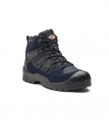 Image 4 of Dickies Everyday S1P SRC Safety Boots