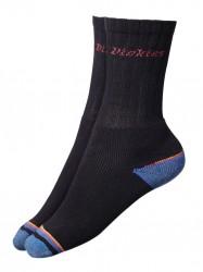 Dickies Strong Work Socks image