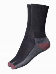 Image 2 of Dickies Cushion Crew Socks