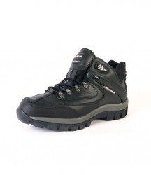 Warrior Waterproof Safety Trainers image