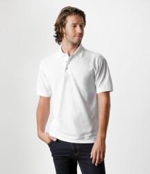 Xpres Subli Plus® Polo Shirt image