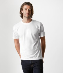 Xpres Subli Plus® T-Shirt image