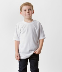 Xpres Kids Subli Plus® T-Shirt image