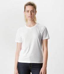 Xpres Ladies Subli Plus® V Neck T-Shirt image