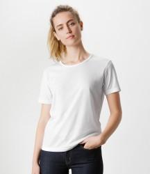 Xpres Ladies Subli Plus® T-Shirt image