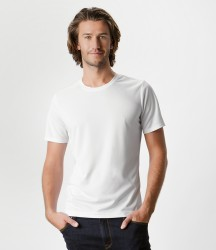 Xpres Sta-Cool® T-Shirt image