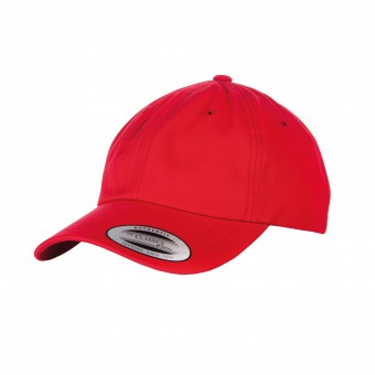 Image 1 of Dad hat baseball strap back (6245CM)