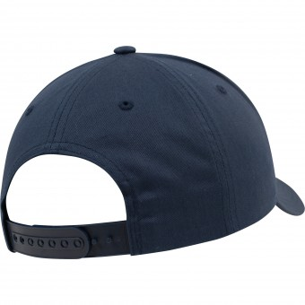 Image 5 of Curved classic snapback (7706)(7706)