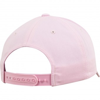 Image 4 of Curved classic snapback (7706)(7706)