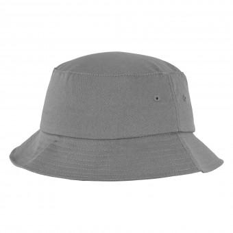 Image 1 of Flexfit cotton twill bucket hat (5003)