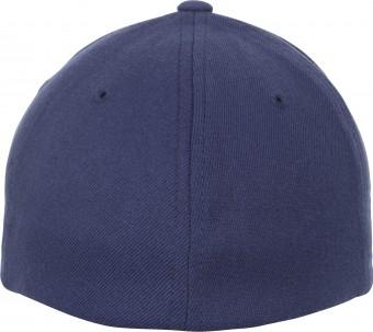 Image 4 of Flexfit wool-blend (6477)