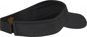 Image 7 of Curved visor cap (8888)