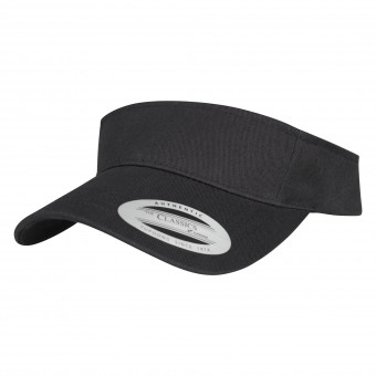 Image 1 of Curved visor cap (8888)
