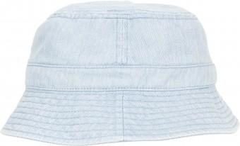 Image 2 of Denim bucket hat (5003DB)