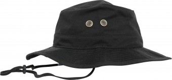 Image 3 of Angler hat (5004AH)