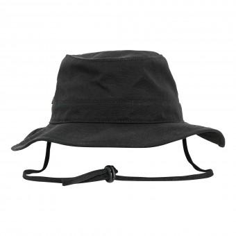 Image 1 of Angler hat (5004AH)