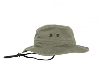 Image 2 of Angler hat (5004AH)