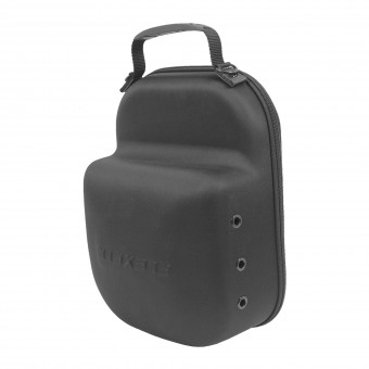 Image 1 of Cap carrier (FF011)