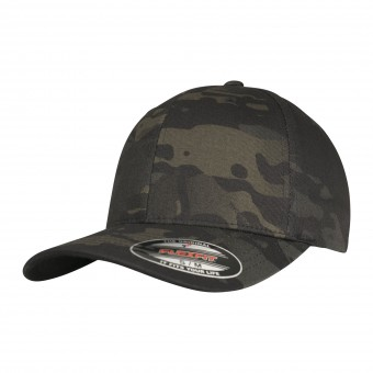 Image 1 of Flexfit Multicam® (6277MC)
