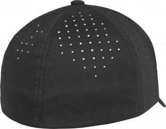 Image 3 of Flexfit perforated cap (6277P)
