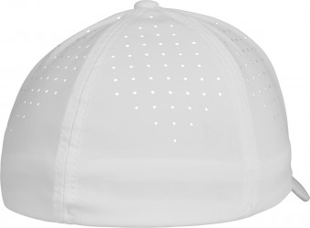 Image 2 of Flexfit perforated cap (6277P)
