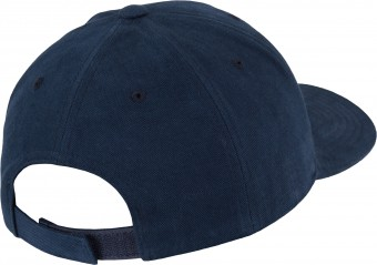 Image 3 of Brushed cotton twill mid-profile (6363V)