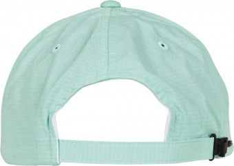 Image 3 of Colour braid jockey cap (7005CB)