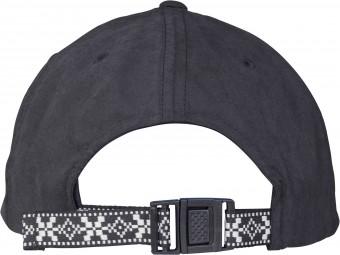 Image 3 of Ethno strap cap (7706ES)
