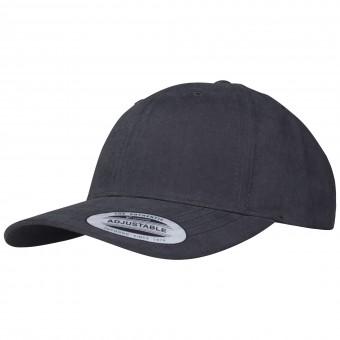 Image 1 of Ethno strap cap (7706ES)