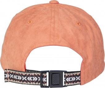 Image 2 of Ethno strap cap (7706ES)